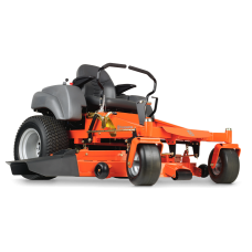 Husqvarna - Mowers - MZ52 ZERO TURN