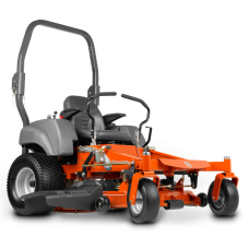 Husqvarna - Mowers - MZ48 ZERO TURN