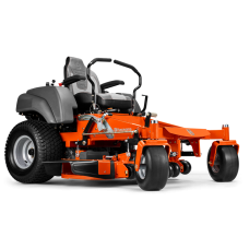 Husqvarna - Mowers - MZ54 ZERO TURN