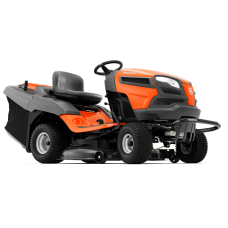 Husqvarna - Mowers - TC 238
