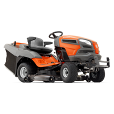 Husqvarna - Mowers - TC 342