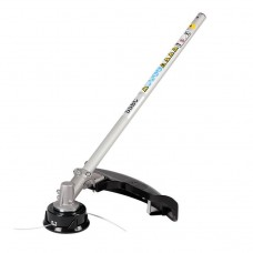 Honda Versatool - Brushcutter Attachment