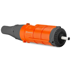 Husqvarna - Blower Attachment - BA101