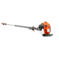 Husqvarna - Pole Saw - 525PT5S