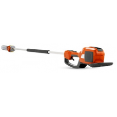 Husqvarna - Pole Saw - 530iP4 (SKIN)