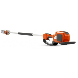 Electric Pole Saws