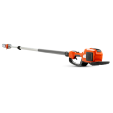 Husqvarna - Pole Saw - 536LiPT5