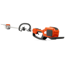 Husqvarna - Pole Saw - 530iPX  (SKIN)