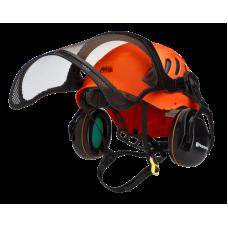 Husqvarna Arborist Helmet Kit