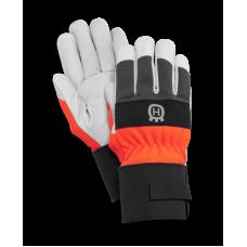 Husqvarna - Classic Gloves