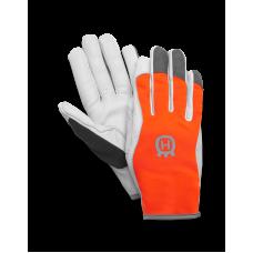 Husqvarna - Classic Gloves light