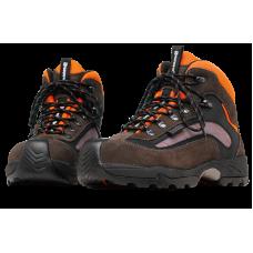 Husqvarna Protective Boot (Garden) - Technical