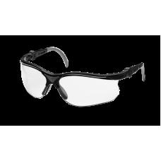 Husqvarna - Protective glasses, Clear X