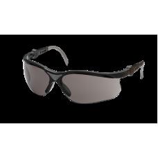 Husqvarna - Protective glasses, Sun X