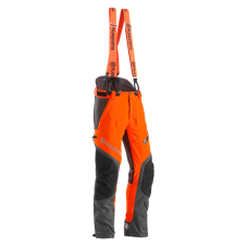 Husqvarna Technical Extreme Trousers