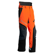 Husqvarna Technical Trousers