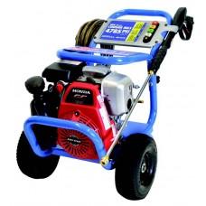 Aussie Pumps - Pressure Cleaner - Cougar MK3