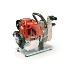 Honda WX10 Water Pump
