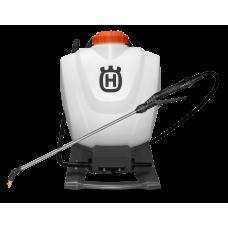 Husqvarna - Sprayer - 15 Litre Backpack