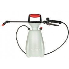 Solo - 408 - 5 Litre Hand-held Sprayer