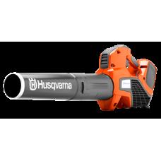 Husqvarna - Blowers - 525iB (SKIN ONLY)