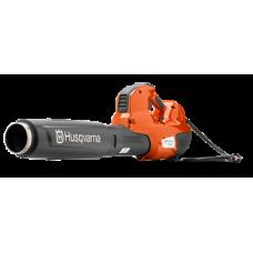 Husqvarna - Blowers - 530iBX (SKIN ONLY)