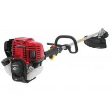 Honda - Brushcutter - UMK435L