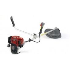 Honda - Brushcutter - UMK435U