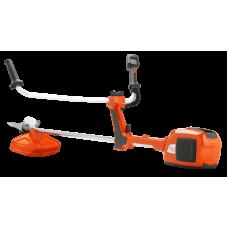 Husqvarna - Brushcutter - 520iRX (SKIN ONLY)