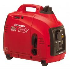 Honda - Generator - EU10I