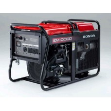 Honda - Generator -  EM10000