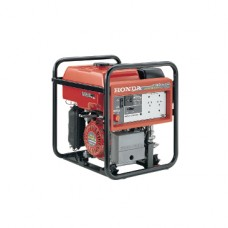 Honda - Generator -  EM30