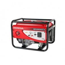 Honda - Generator - EP2200CX