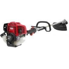 Honda - Brushcutter - UMK425L
